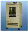 ZDP-250恒温培养振荡器/上海精宏数显恒温培养振荡器