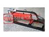 TFP-800 铝制脚踏式液压泵(大油量)