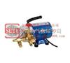 DSY-60 型手提电动试压泵 压力测试泵 测压泵 打压泵 管道试压泵