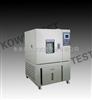 KW-TH-408T高低温潮湿试验箱
