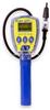 GT44手持式甲烷泄漏報警儀/甲烷濃度報警儀CH4:0-10,000ppm、0-100% LEL、0-100% Vol