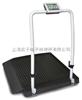 WCS医疗行业200 kg带扶手透析体重秤