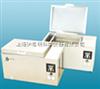 DKZ-2电热恒温振荡水槽/上海精宏440*300*240电热恒温振荡水槽