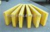 北京供应钢结构用玻璃棉板 离心玻璃棉板