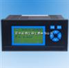 浅析SPR10R无纸记录仪