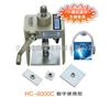 HC-6000C饰面砖粘结强度检测仪/粘结强度检测仪