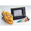 hioki 3169-20电能质量分析仪
