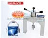 HCJM-5C铆钉隔热材料粘结强度检测仪/铆钉粘结强度测试仪