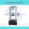 电绝缘橡胶板拉力试验机,电绝缘橡胶板拉伸强度试验机
