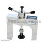 HCTC-10C防水涂层附着力测试仪(粘接强度)高铁专用