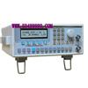 函数信号发生器(1μHz~40MHZ) 型号:ZH5600