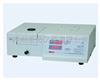 UV-2100PC紫外可見分光光度計