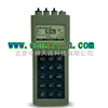 高精度pH测定仪/ORP测定仪/温度测定仪(防水型)意大利 型号:ZH5564