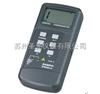 DM6801溫度計