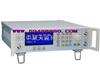合成标准信号发生器 (150MHz) 型号:ZH5542