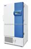 Lexicon II系列Lexicon® -86℃立式超低温冰箱