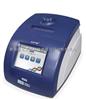 PCR通用型基因扩增仪