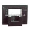 CLSM-50LV CLSM-100LV电流传感器
