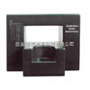 CLSM-200LVCLSM-100LACLSM-200LV CLSM-100LA传感器