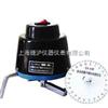 QGZ-24自动漆膜干燥时间app仪