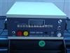 GXH-3011A红外线CO分析仪