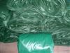 天津防寒绿布|天津树木防寒绿布价格|防寒绿布厂家