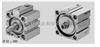 AEVC-12-5-I-P-A现货FESTO单作用气缸