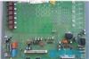C98043-A1685-L11维修