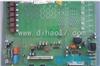 西门子整流回馈单元驱动板维修,6SE7041-8EK85-0HA0维修