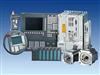 西门子840D数控面板操作系统按键不灵,按键无反应维修,按键膜更换、销售