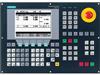 西门子802S数控面板维修,西门子802C数控面板维修