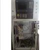 西门子伺服系统维修西门子数控机床伺服系统常见故障维修