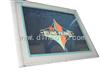 西门子6AV6545-0DA10-0AX0维修,西门子1p6AV6545-0DB10-0AX0维修6AV6 545-0DA10-0AX0维修 销售,6AV6 545-0DB10-0AX0维修 销售