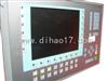 西门子6AV6 542-0AG10-0AX0维修,1p6AV6542-0AG10-0AX0维修6AV6 542-0AG10-0AX0维修,MP270B维修,西门子MP270B操作面板维修