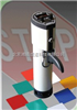 SMD-2001反光标志标线测量仪/反光标志逆反射系数测量仪