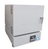BX系列一體式箱式電阻爐