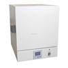 SX2-AH系列陶瓷纖維箱式灰化電爐  1000℃灰化爐 碳化爐 灰分測定儀