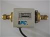 HDP88HDP88系列压差控制器,ifc压差控制器,