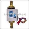 HDP88JAHDP88JA型浮点控制压差控制器