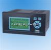 迅鹏新品上市:SPR10F流量积算记录仪