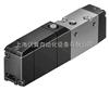 MYH-5/2-2,3-L-LED费斯托电磁阀技术支持MYH-5/2-2,3-L-LED,34303