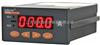 PZ96B系列數顯控制儀表價格表