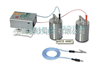 QUICK499ZC表面阻抗测试仪/表面电阻测试仪