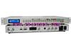 多制式视频信号发生器 型号:ZH5504