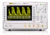 数字示波器 DS6104 普源
