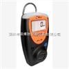 PGM-1100美国华瑞RAE PGM-1100氧气检测仪