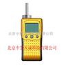 便携式数显一氧化碳检测仪 型号:ZH5473