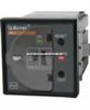 ARTM系列溫度巡檢測控儀表價格表