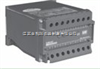 ACTB系列電流互感器過電壓保護器價格表