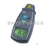 DT2234A光电式转速表